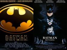 batmanposters2