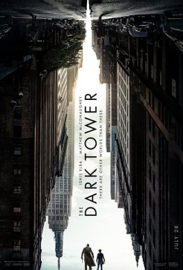 the-dark-tower-poster.jpg