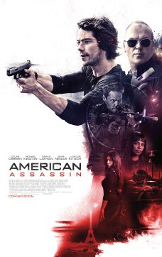 American-Assassin-Official-Poster.jpg