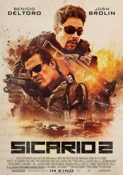 sicario-2-soldado-german-movie-poster.jpg
